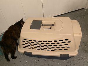 Petmate Kennel Cab for Sale in Dunedin, FL