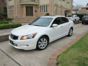 Great Shape. 2010 Honda Accord FWDWheels for Sale in Sioux Falls, SD
