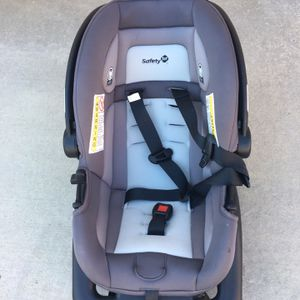 Safety 1st Infant Car Seat-2018 for Sale in Newhall, CA