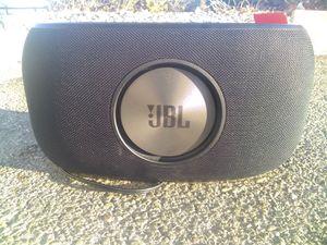 JBL LINK 500 SPEAKER for Sale in Livermore, CA
