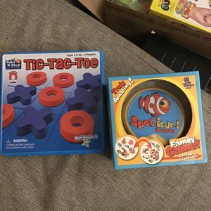 Kids Games for Sale in New York, NY