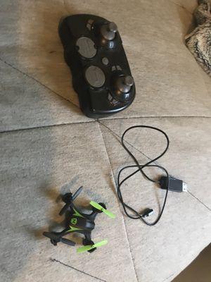 Mini drone for Sale in Brooklyn Center, MN