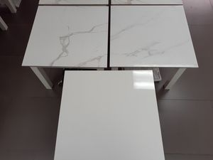 Carrara for Sale in Miami, FL