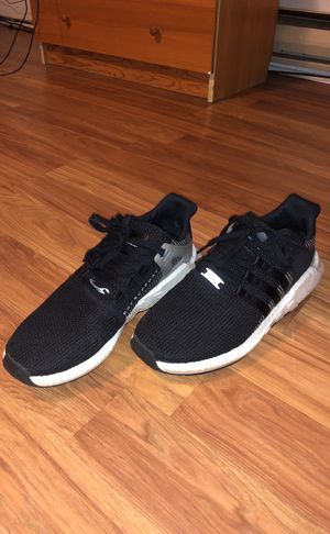 Adidas EQT size 14 M for Sale in Pittsburgh, PA