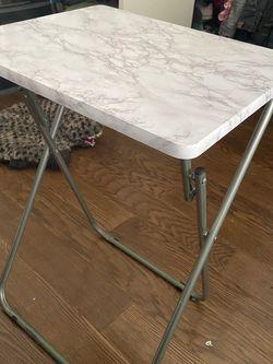 Mini Table for Sale in Orange,  CA