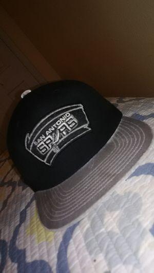 ac1feff2c2b87 Official San Antonio Spurs snapback for Sale in El Paso