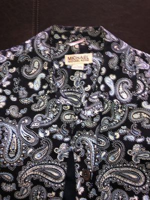 Michael kors women jacket new for Sale in Annandale, VA