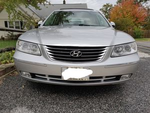 Azera Limited for Sale in Essex, MD