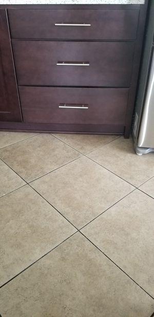 Cabinet doors for Sale in Corona, CA