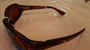 Maui Jim Sunglasses for Sale in Pittsburgh, PA