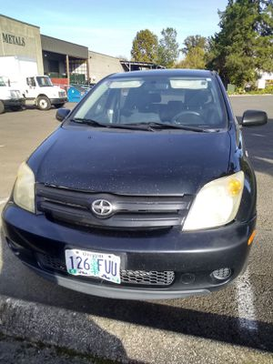 Scion xa for Sale in Newberg, OR