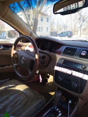 2006 Buick Lucerne for Sale in Flint, MI
