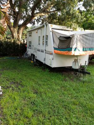 Camper for Sale in Dryden, VA
