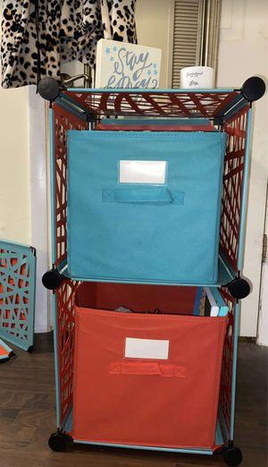 Closet organizer for Sale in Virginia Beach, VA