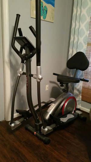Trio Trainer for Sale in Wirtz, VA