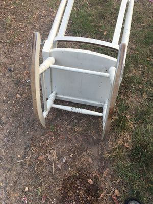 Rockingchair for Sale in El Dorado, AR
