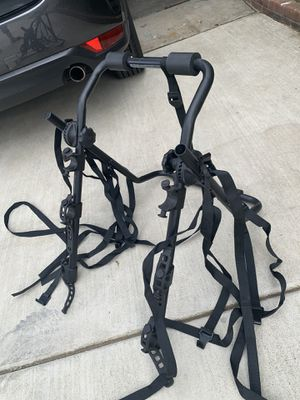 Bike Rack for Sale in West Covina, CA