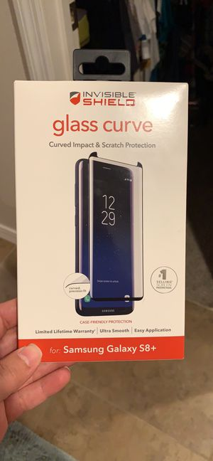 Screen protector for Sale in Winter Haven, FL