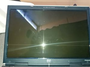HP Pavilion Entertainment Notebook PC for Sale in Lancaster, CA