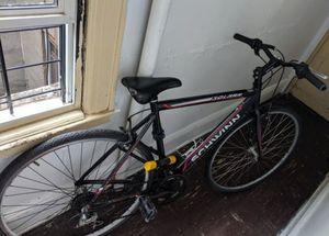Schwinn solar bike for Sale in Queens, NY