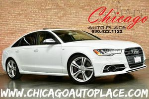 2013 Audi S6 for Sale in Bensenville, IL