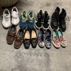 6 1/2 Shoes Women for Sale in Boulder City,  NV