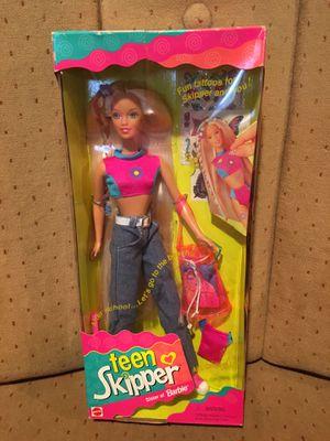 Barbie for Sale in Brunswick, OH