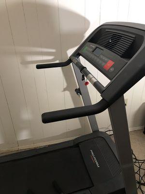 Pro-Form 495Pi Treadmill for Sale in Fairfax, VA