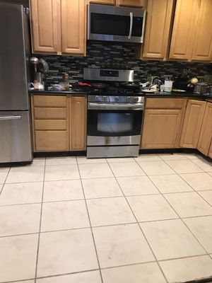Kitchen for Sale in San Jose, CA