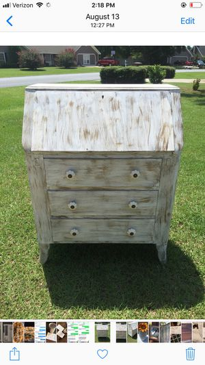 Desk for Sale in Warner Robins, GA