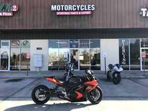 Sportbike FL Orlando for Sale in Orlando, FL