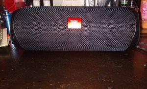 JBL FLIP 5!!! for Sale in Denver, CO