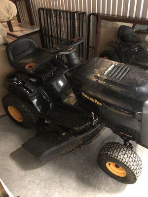 Lawn mower for sale for Sale in Dallas, TX