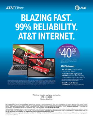 Cable y Internet for Sale in Houston, TX