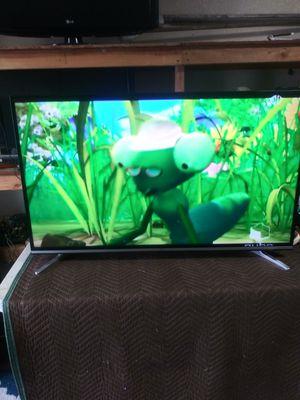 50 inch LG 4k smart tv LED con neflix gratis for Sale in Compton, CA