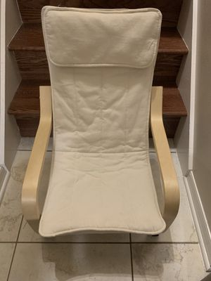 Kids IKEA chair for Sale in Orlando, FL