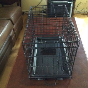 Pet Kennel for Sale in Joint Base Lewis-McChord, WA