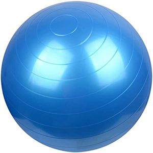 EXERCISE BALL BRAND NEW for Sale in Los Angeles, CA