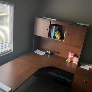 Desk for Sale in Everett, WA