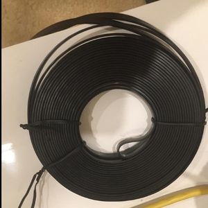 Cat 6 Ethernet Cable 50ft for Sale in Pasadena, CA