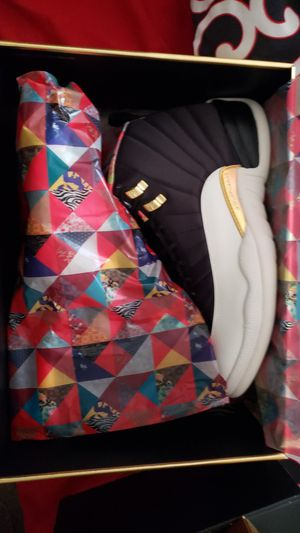 CNY 12'S for Sale in Fort Washington, MD