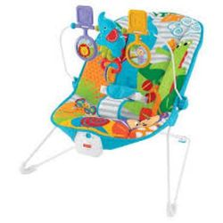 Fisher Price Vibrating Chair for Sale in Irvine,  CA