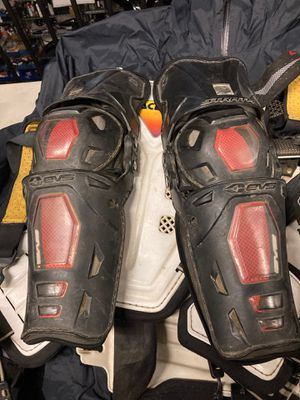 Motorcycle Knee Pads for Sale in Azusa, CA