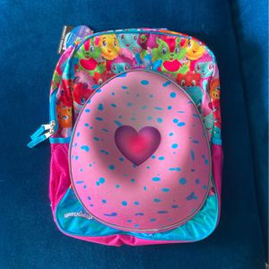 Hatchimals Children's Backpacks 12-18 Quantity for Sale in Hollywood, FL