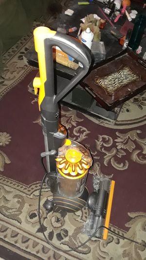 Dyson Orange Ball Vacuum for Sale in Fresno, CA
