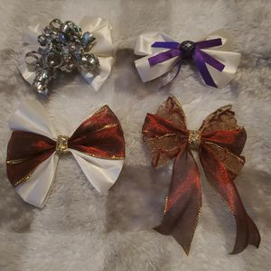 Large Hair Bows for Sale in Independence, MO