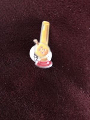 LIMITED*RARE* DRAGON 🐉 BALL Z BONG PIN for Sale in Auburndale, FL