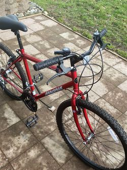 Mountain Bike for Sale in Federal Way,  WA