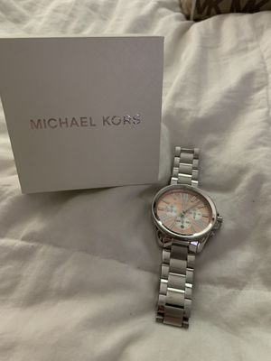 MK watch for Sale in Fort Lauderdale, FL
