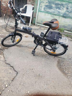 Citizen Miami Bike for Sale in Queens, NY